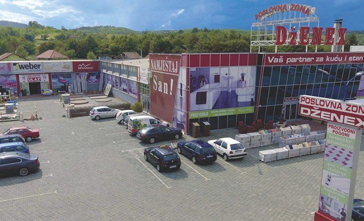 Pc-oner-otvorio-novu-poslovnicu-u-dzenex-centru-u-sizju