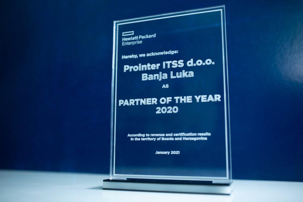 jos-jedno-svjetsko-priznanje:-prointer-partner-godine-kompanije-hpe