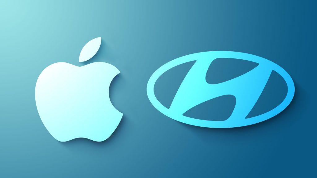 da-li-se-apple-udruzuje-s-hyundaijem-na-razvoju-elektricnog-automobila?