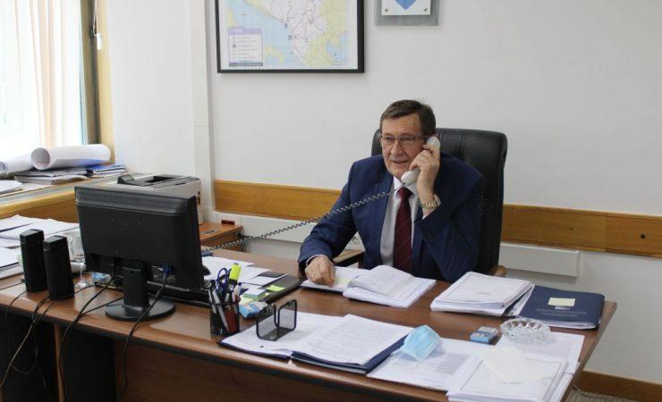 Mitrovic-–-germain-o-drugoj-i-trecoj-fazi-digitalizacije