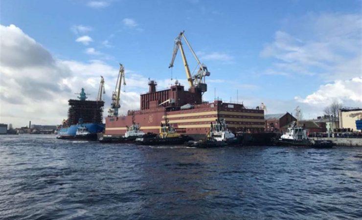 Cetiri-nove-plutajuce-nuklearne-elektrane-za-sibir