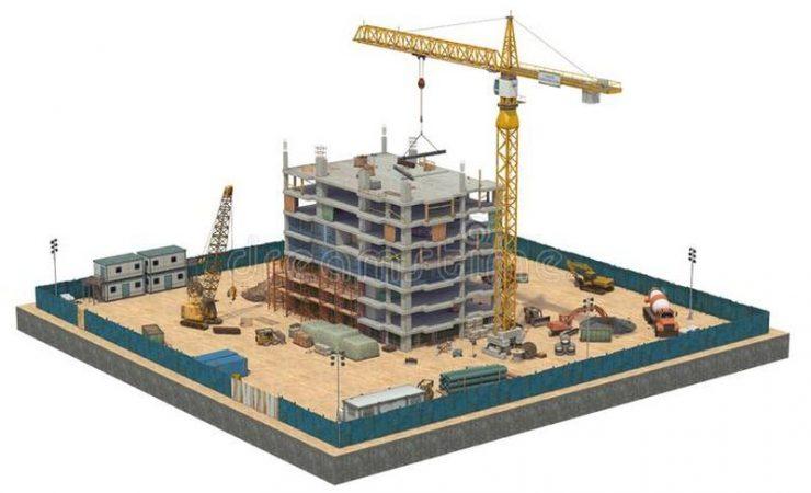 Sad-ulaze-100-mil.-dolara-u-poticanje-digitalnih-tehnologija-u-gradjevinarstvu