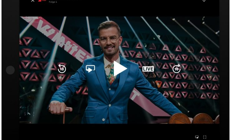 Hd+-za-pokretanje-streaming-usluge-za-mobilne-uredjaje
