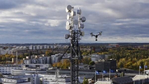 Ericsson-u-portfelj-mreznih-usluga-uveo-intelligent-deployment