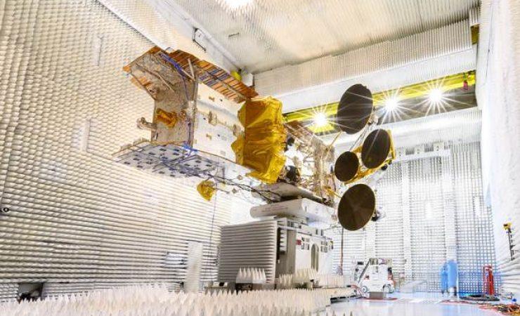 Ses-17-ce-biti-lansiran-22.-oktobra