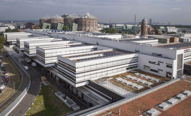 Becki-smart-campus-u-pet-godine-ustedio-je-10.000-tona-co2