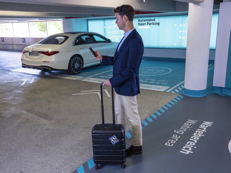 Elektromobilnost-ce-za-bosch-postati-kljucna-grana-poslovanja