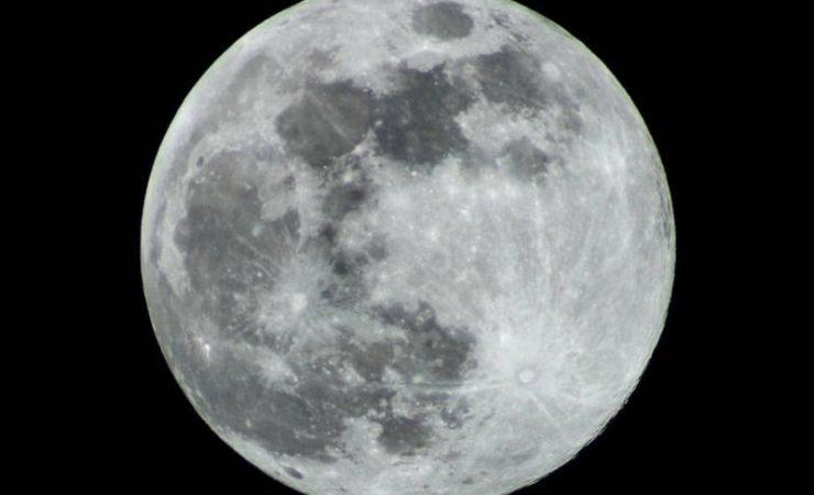 Kako-je-zapravo-nastao-mjesec