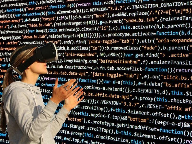Konvergencija-kibernetickog-i-fizickog-svijeta-sve-je-brza