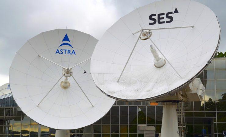 Lokalna-televizija-iz-saksonije-bit-ce-pokrenuta-na-astri