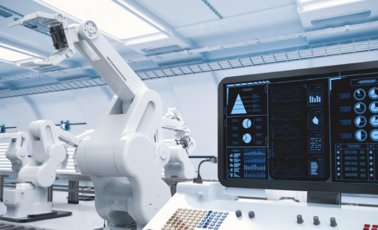 Advantech-za-regionalnog-partnera-odabrao-zagrebacki-proton-el